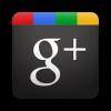Обсудим в Google+?